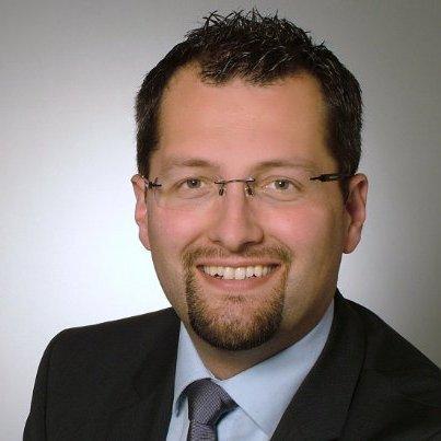 Michael Kispert